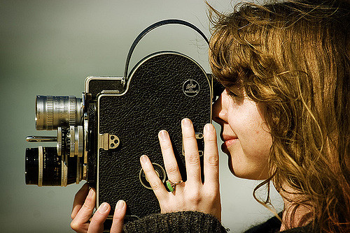 online tools for indie film-makers