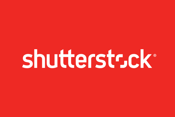 shutterstock tool for passive income